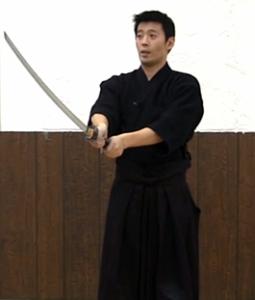 kensaki-demo